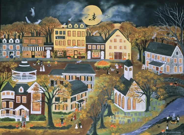 Main+Street+Halloween-a.jpg (1432×1050)