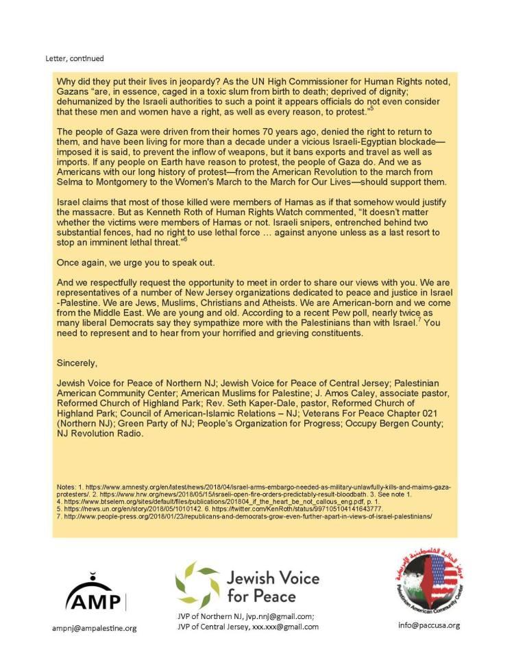 jvp.letter2
