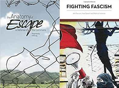 escape-fascism-covers