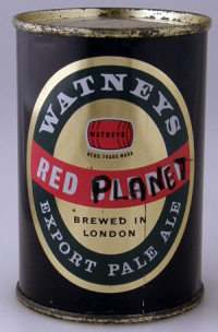 watneys-red-planet