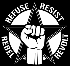 rebel-refuse-resist-revolt